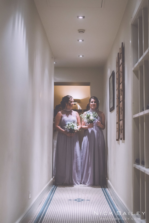 tresanton-hotel-weddings-21.jpg