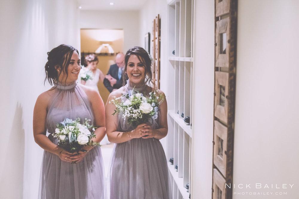tresanton-hotel-weddings-22.jpg