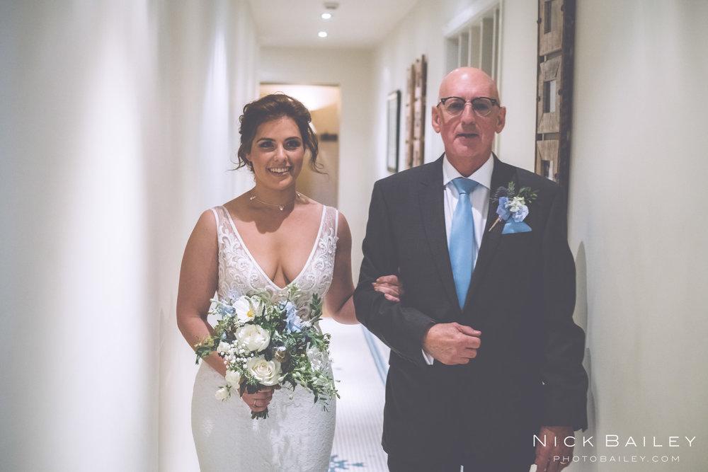 tresanton-hotel-weddings-23.jpg