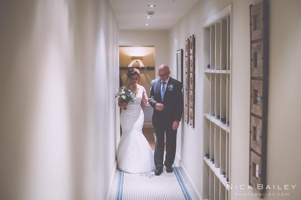 tresanton-hotel-weddings-24.jpg