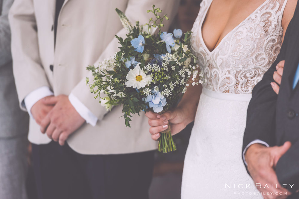 tresanton-hotel-weddings-26.jpg