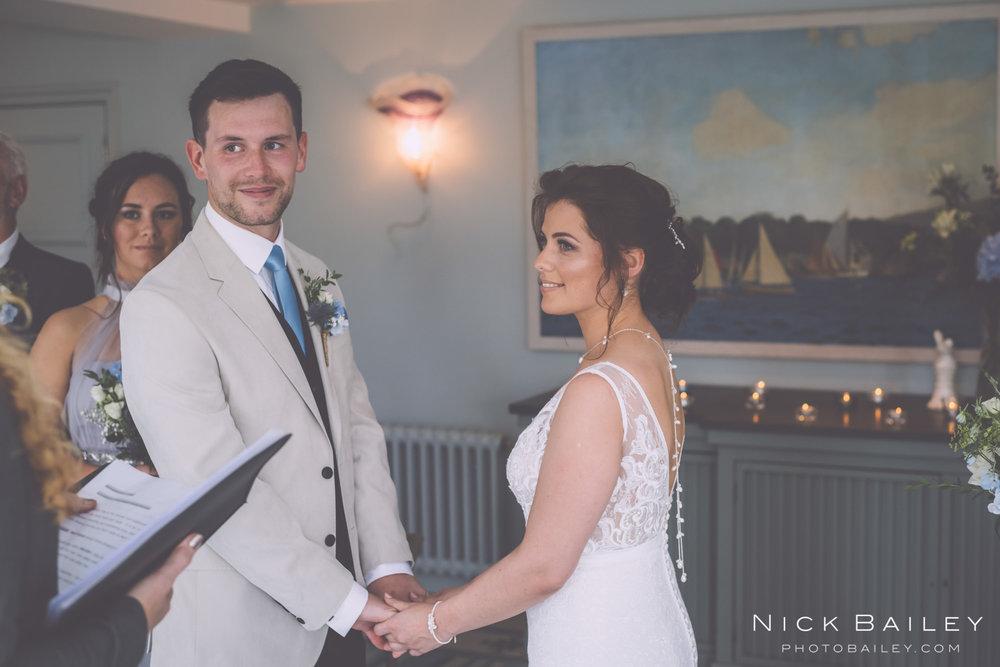 tresanton-hotel-weddings-28.jpg