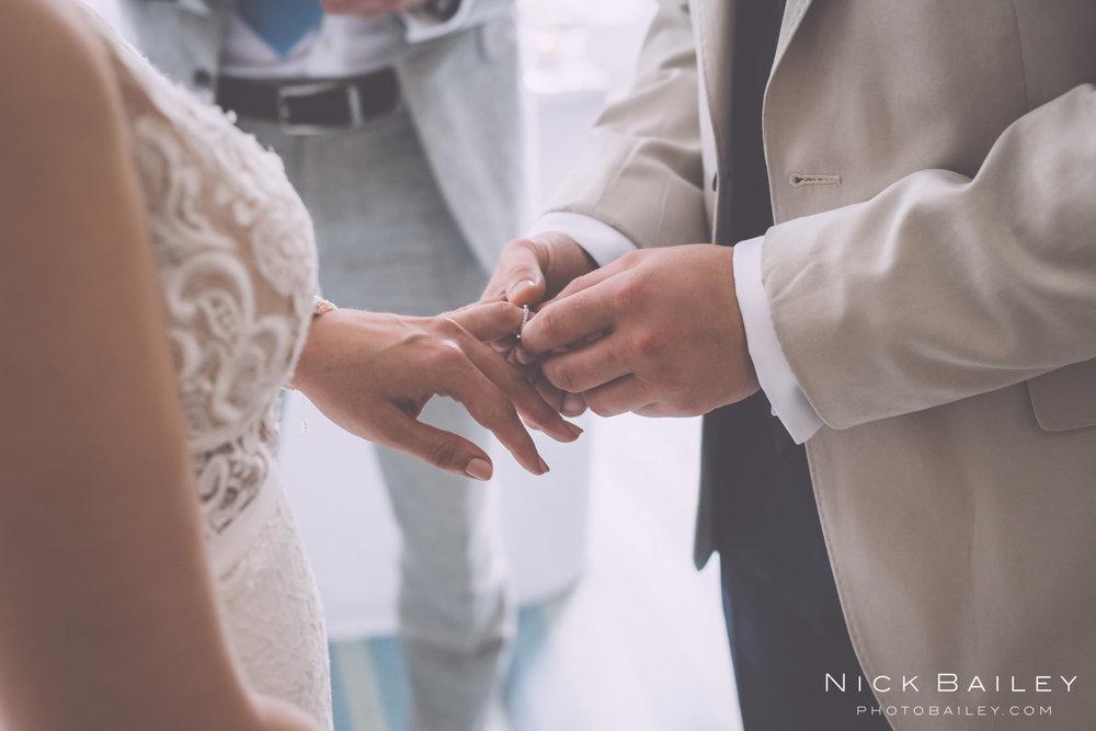 tresanton-hotel-weddings-29.jpg