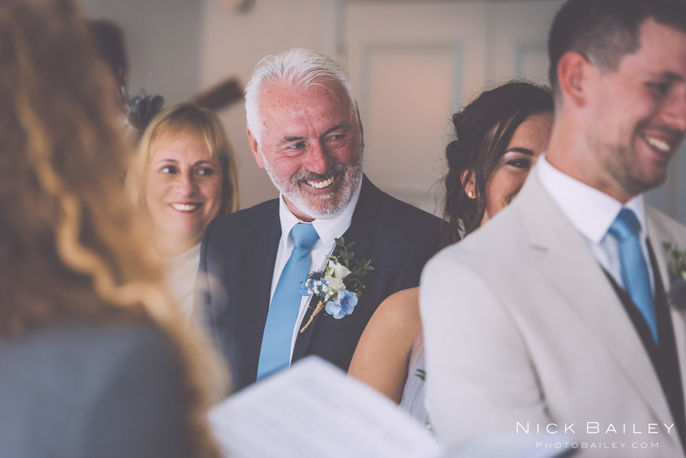 tresanton-hotel-weddings-30.jpg