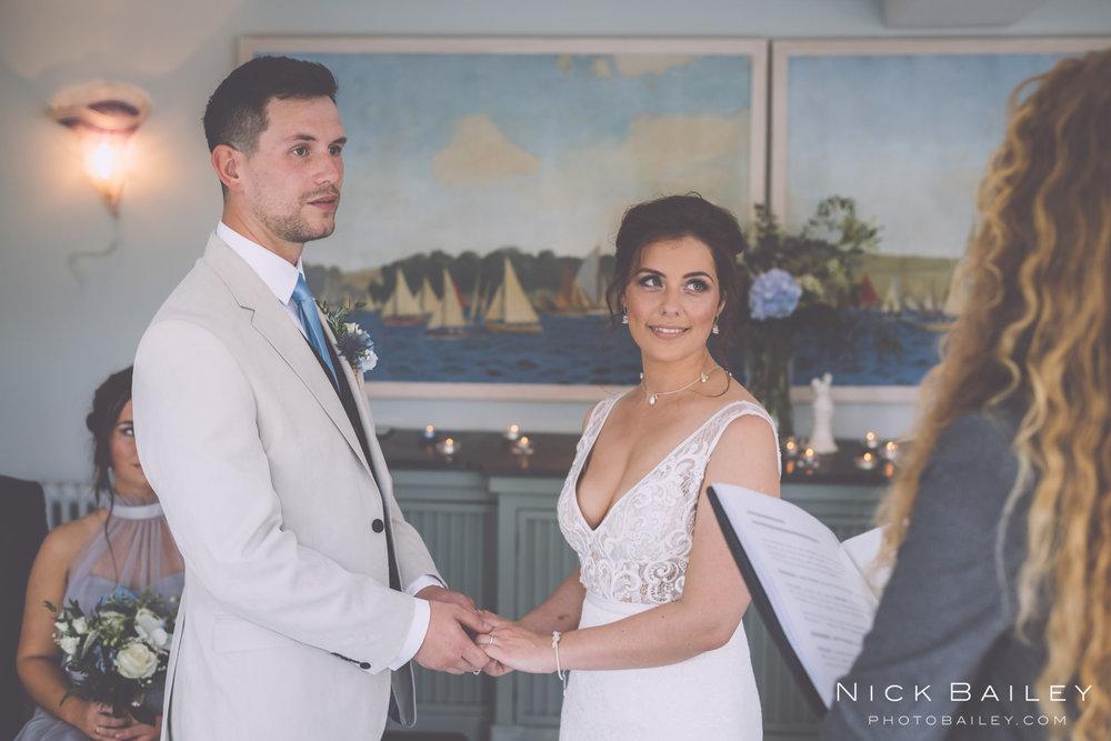 tresanton-hotel-weddings-31.jpg