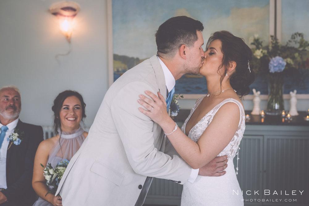 tresanton-hotel-weddings-32.jpg