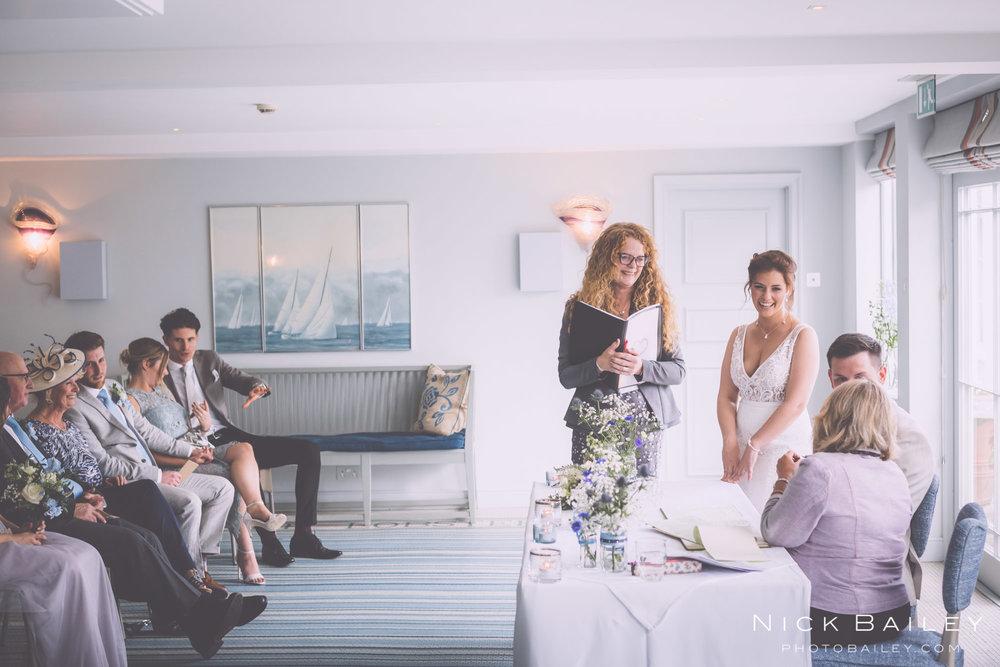 tresanton-hotel-weddings-34.jpg
