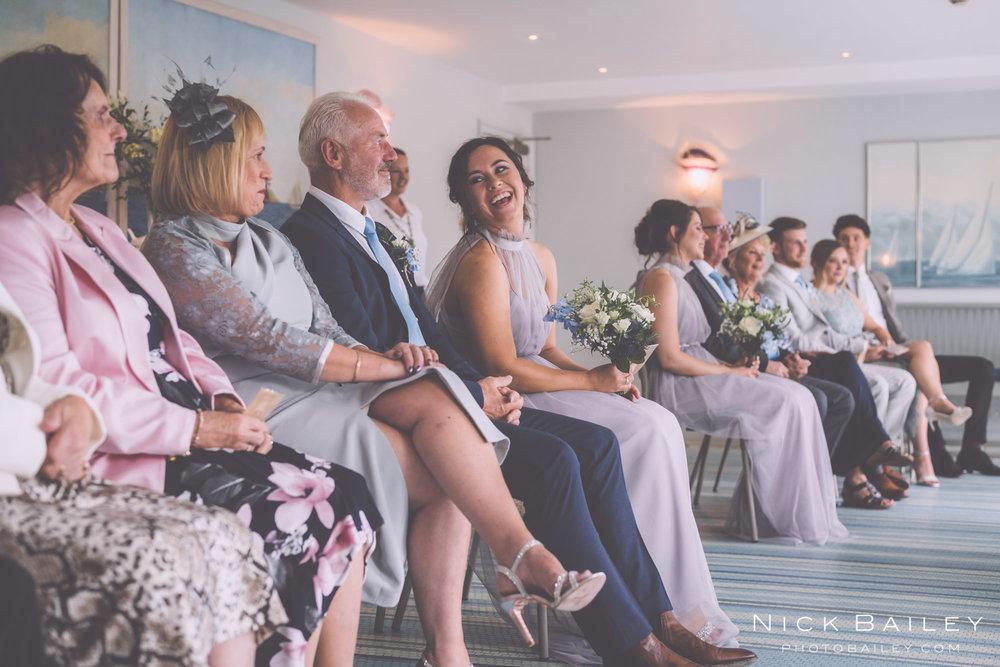 tresanton-hotel-weddings-35.jpg