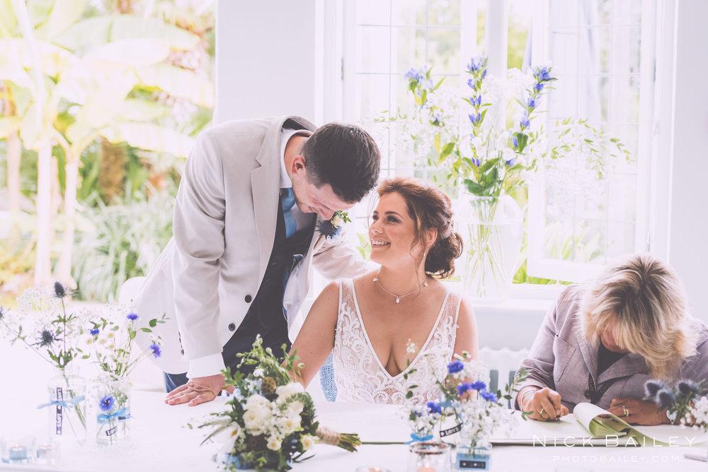 tresanton-hotel-weddings-37.jpg