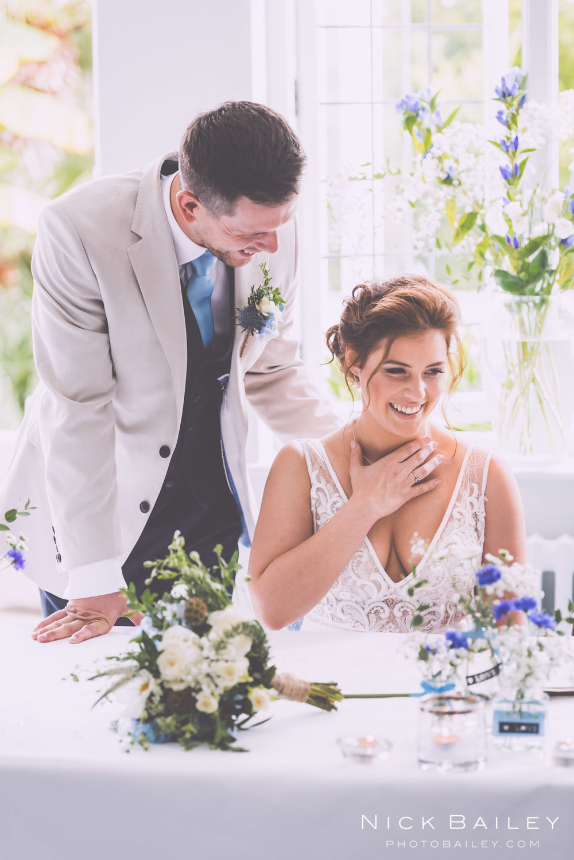 tresanton-hotel-weddings-38.jpg