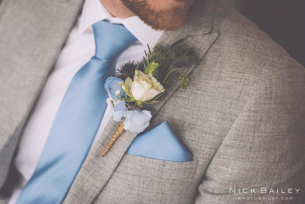tresanton-hotel-weddings-40.jpg