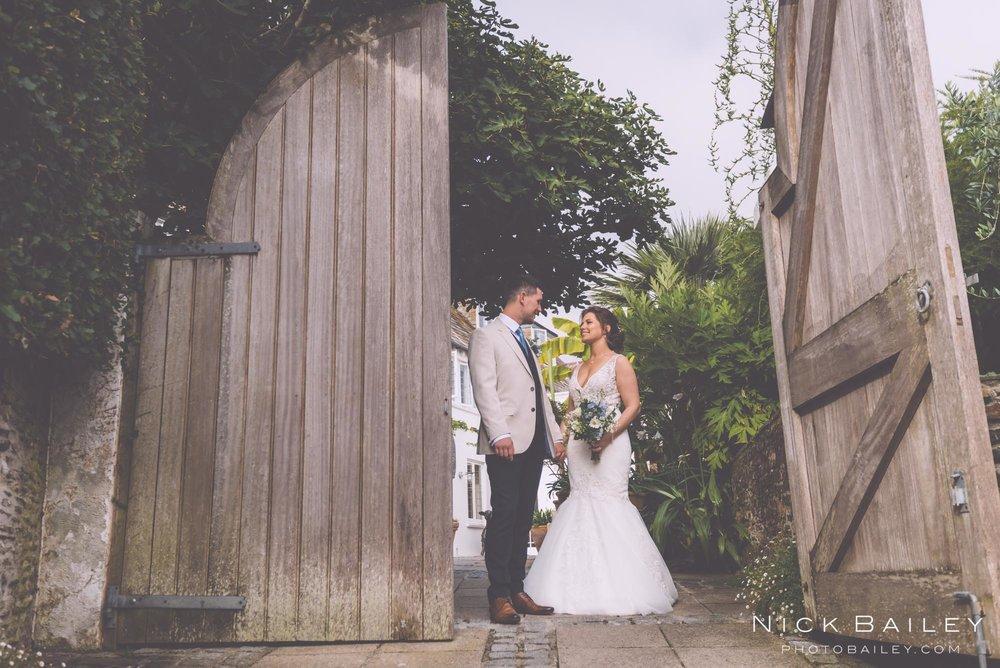 tresanton-hotel-weddings-42.jpg