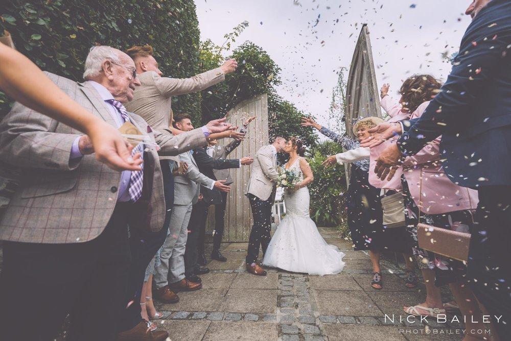 tresanton-hotel-weddings-43.jpg