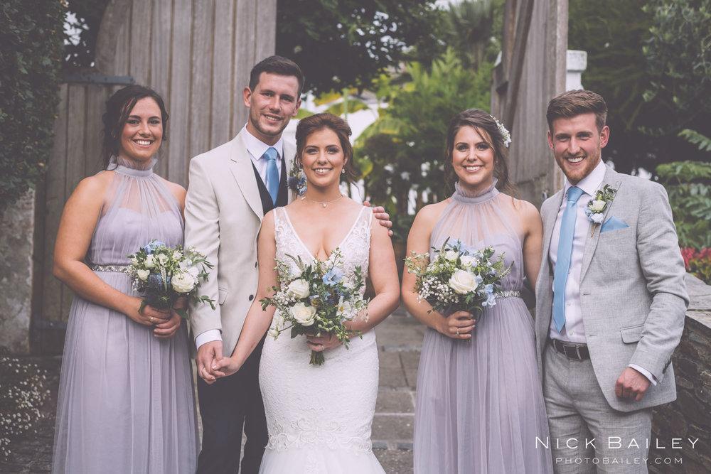 tresanton-hotel-weddings-44.jpg