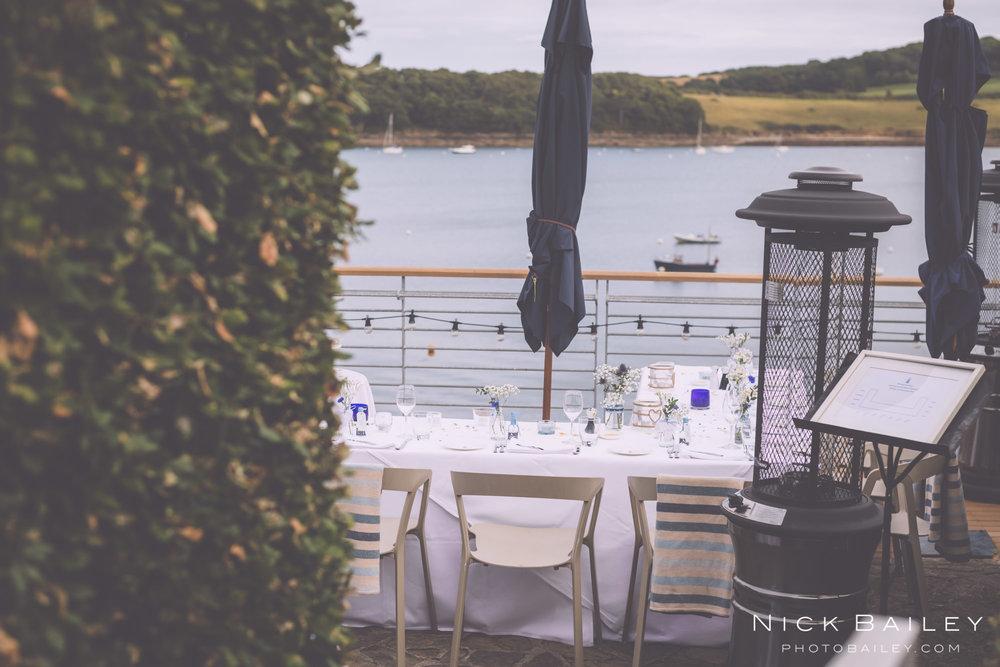 tresanton-hotel-weddings-45.jpg