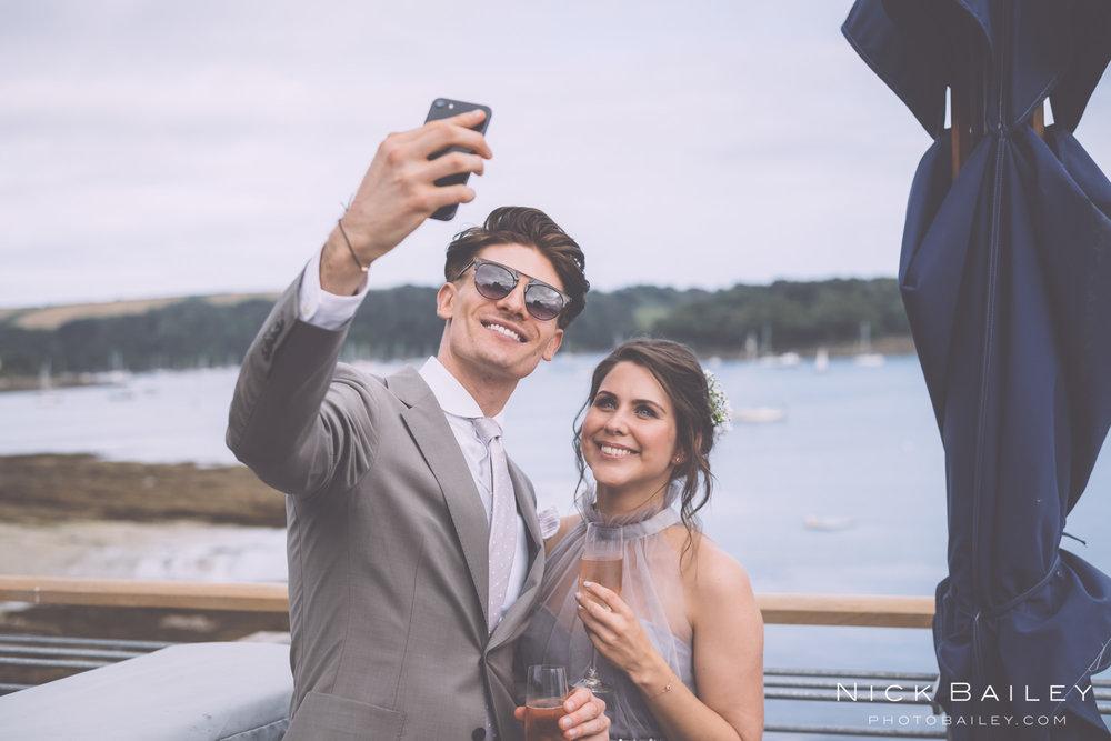 tresanton-hotel-weddings-48.jpg