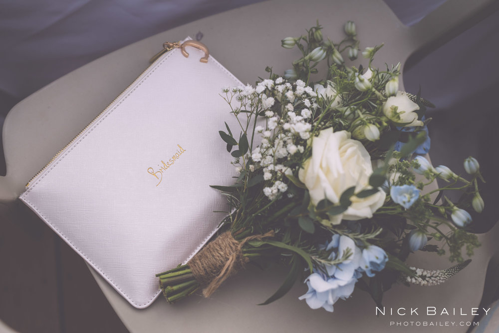 tresanton-hotel-weddings-49.jpg