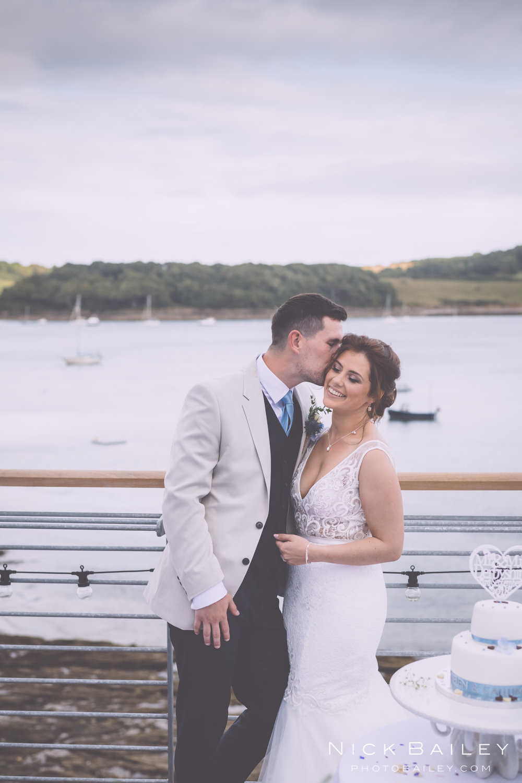 tresanton-hotel-weddings-50.jpg