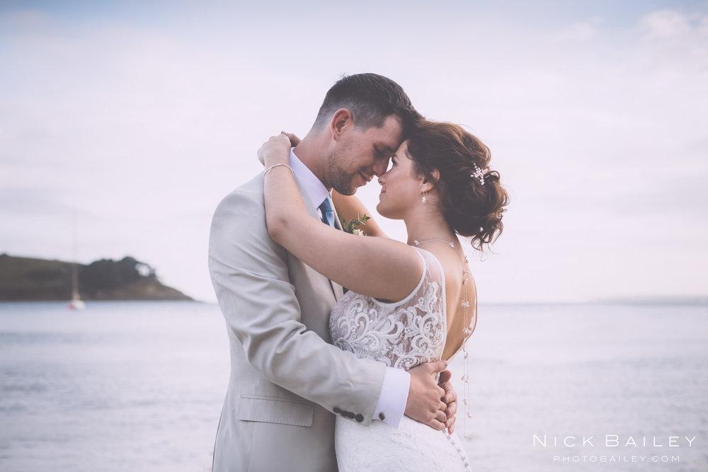 tresanton-hotel-weddings-52.jpg