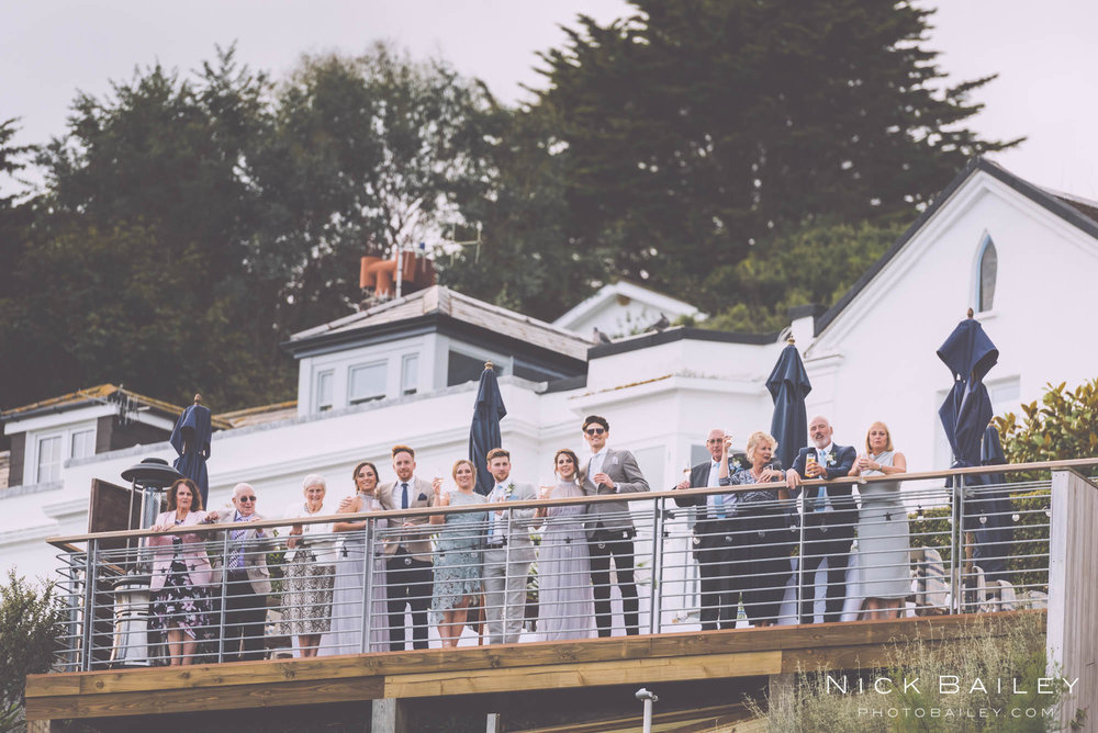 tresanton-hotel-weddings-56.jpg