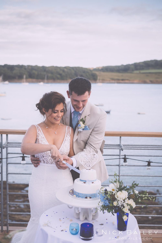 tresanton-hotel-weddings-58.jpg