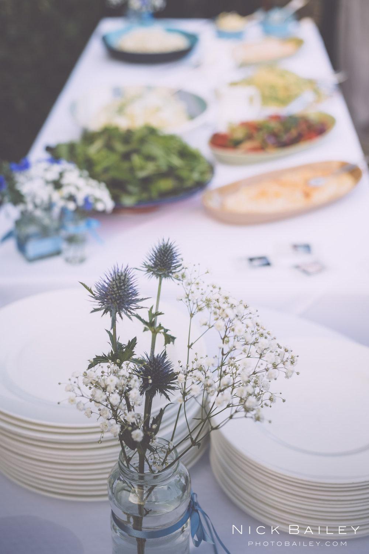 tresanton-hotel-weddings-59.jpg