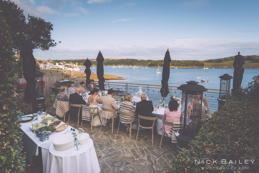 tresanton-hotel-weddings-61.jpg