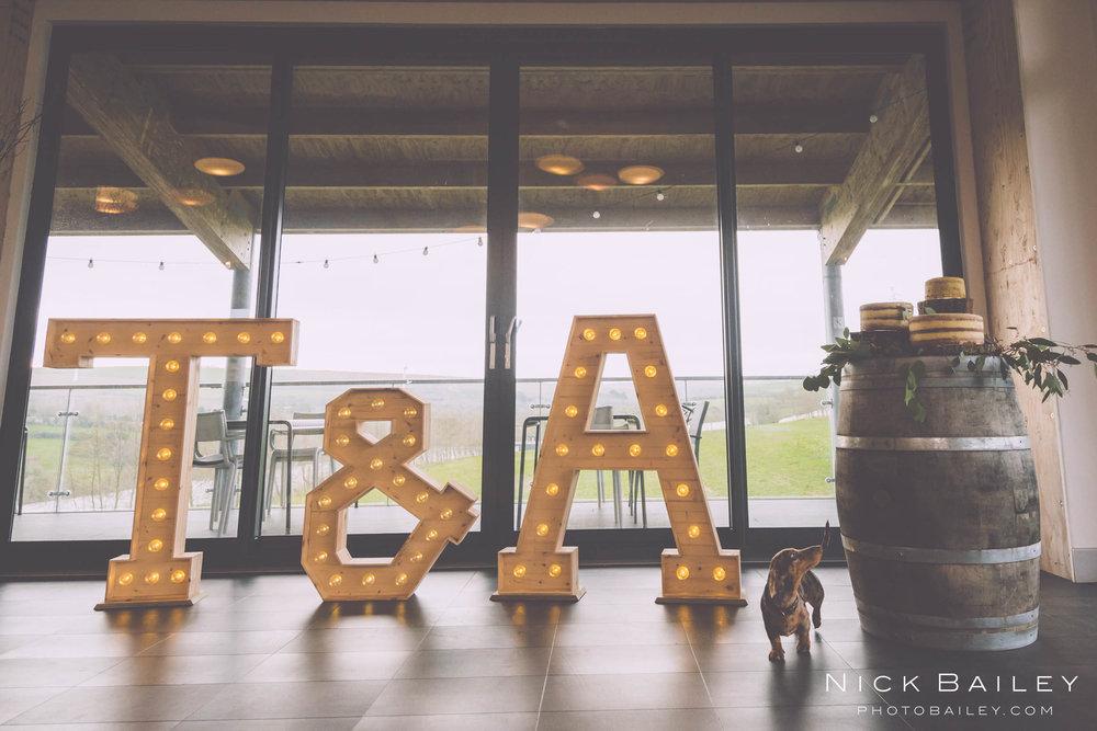trevibban-mill-wedding-3.jpg