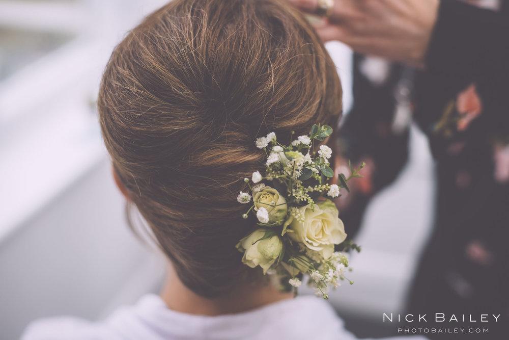 trevibban-mill-wedding-6.jpg
