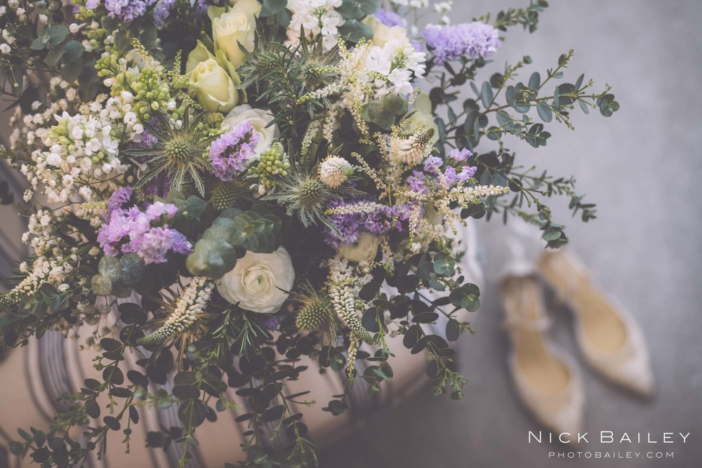 trevibban-mill-wedding-10.jpg