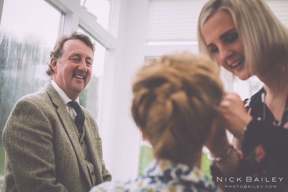 trevibban-mill-wedding-12.jpg