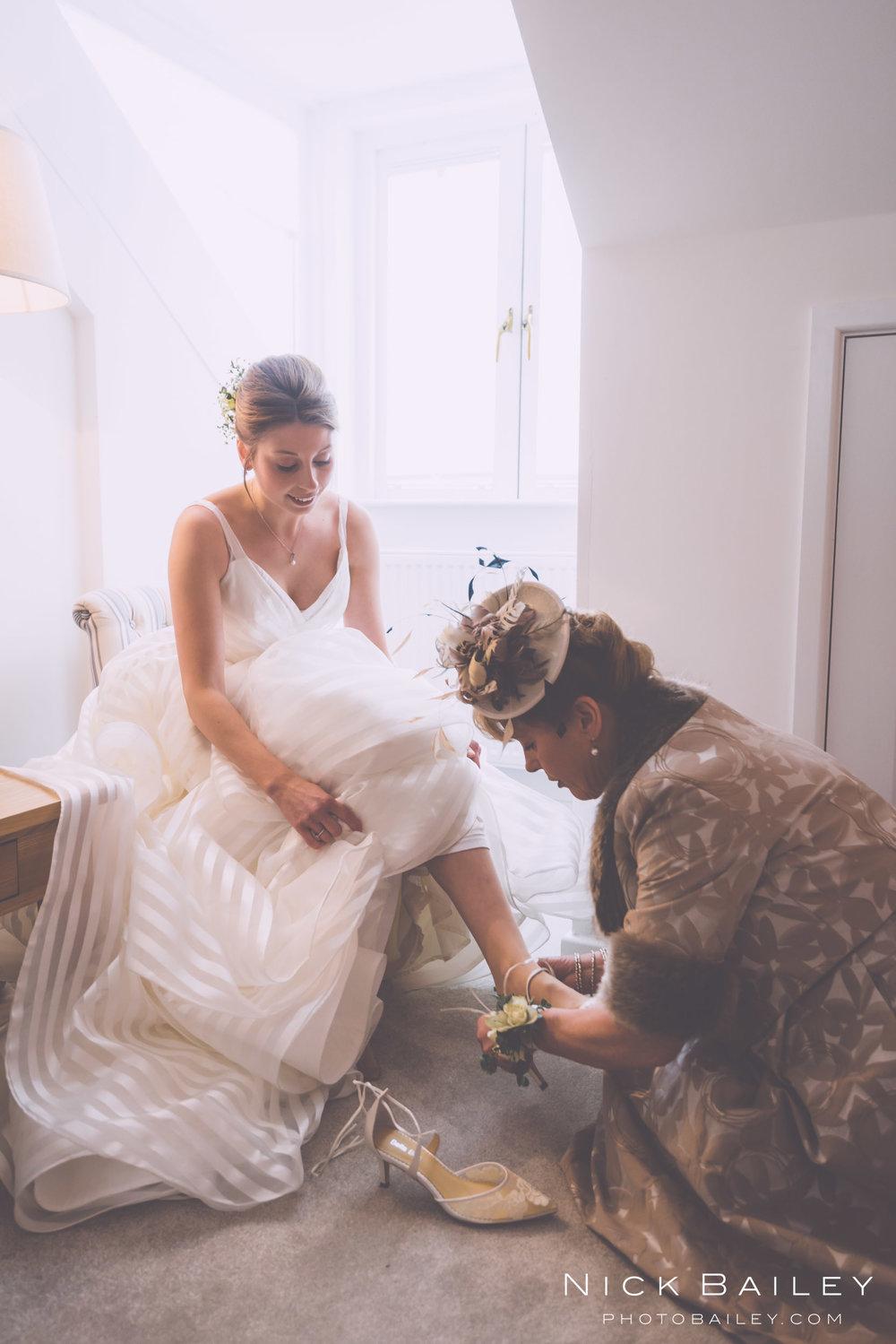trevibban-mill-wedding-14.jpg