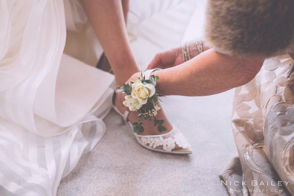 trevibban-mill-wedding-15.jpg