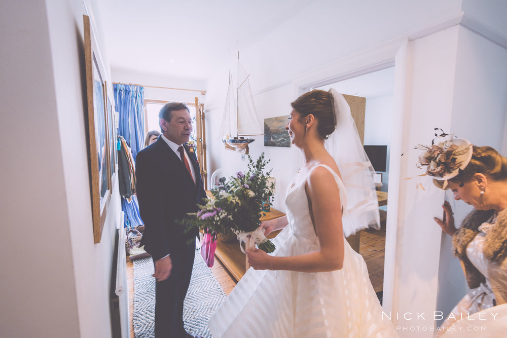 trevibban-mill-wedding-18.jpg