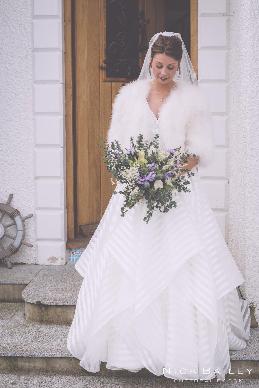 trevibban-mill-wedding-20.jpg