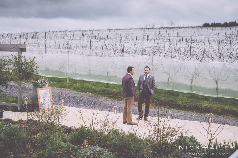 trevibban-mill-wedding-23.jpg