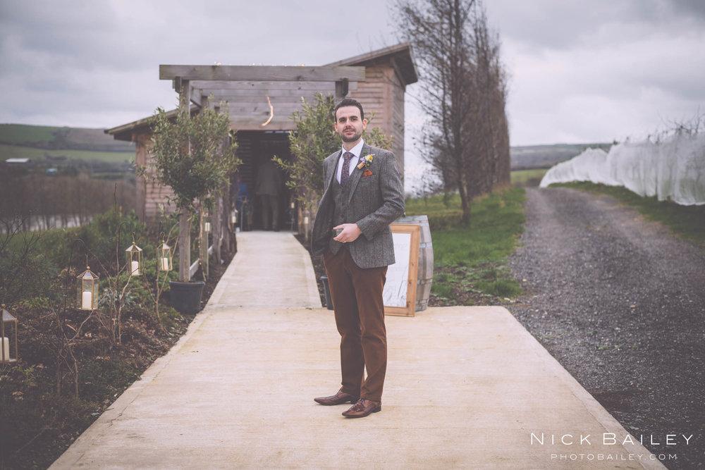 trevibban-mill-wedding-25.jpg