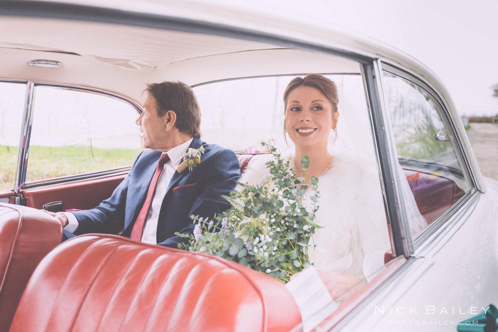 trevibban-mill-wedding-26.jpg