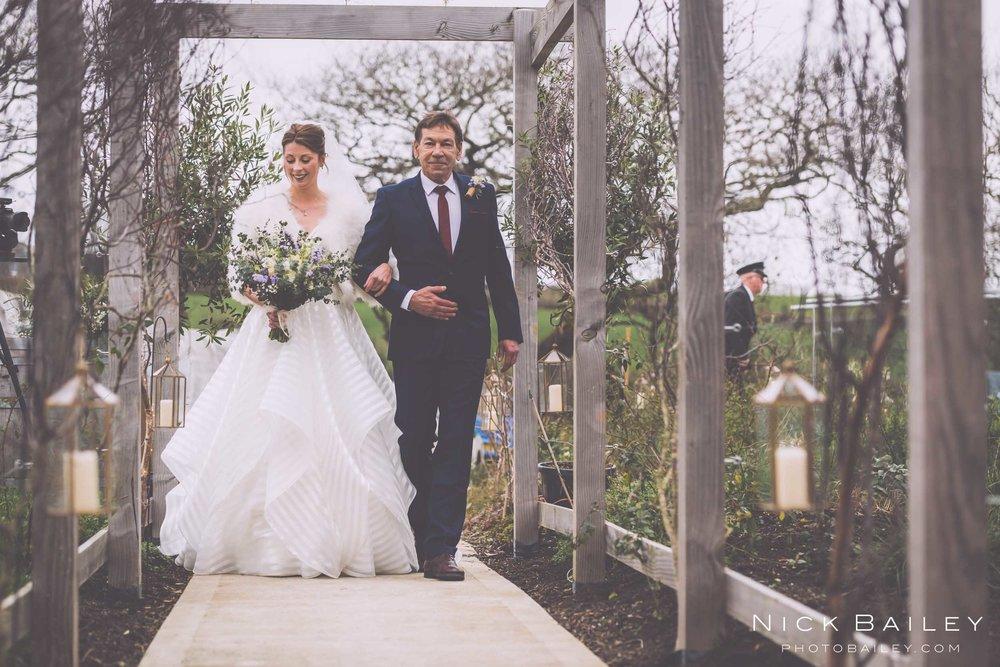 trevibban-mill-wedding-27.jpg