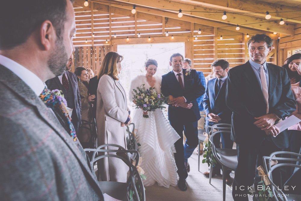 trevibban-mill-wedding-28.jpg