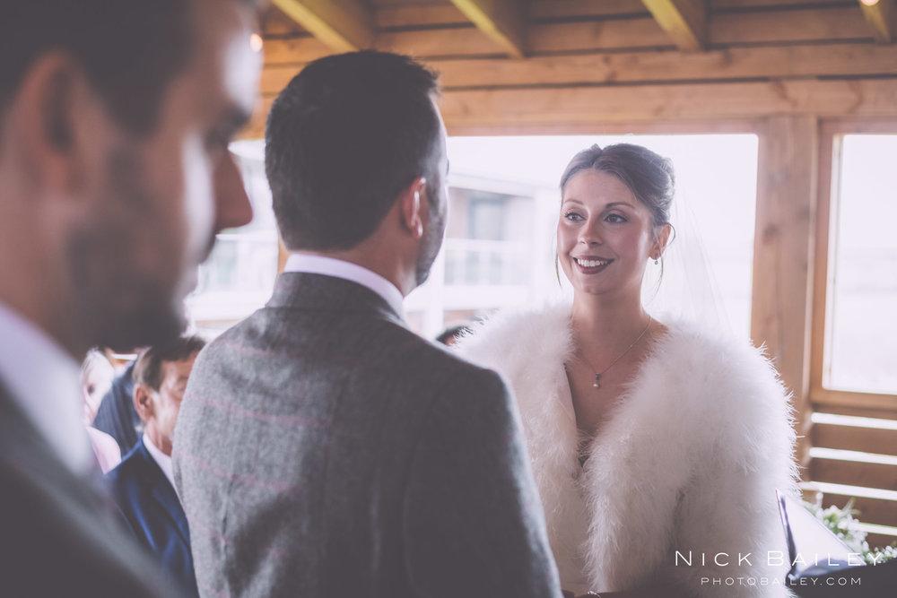 trevibban-mill-wedding-34.jpg