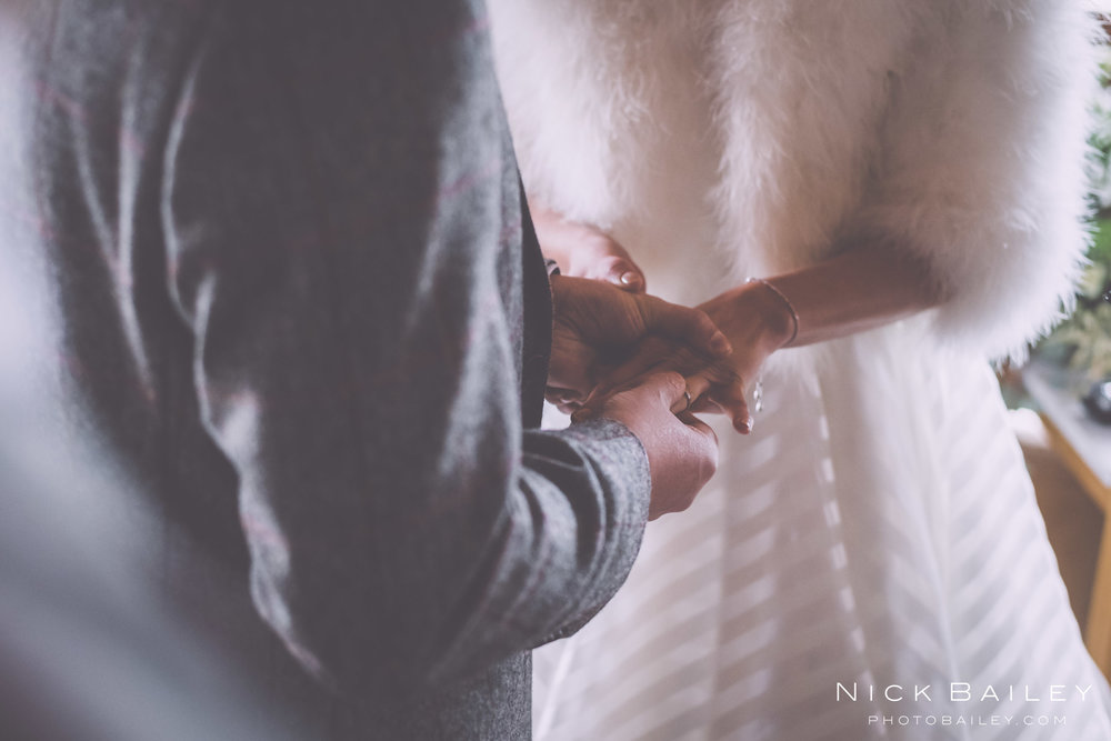 trevibban-mill-wedding-35.jpg