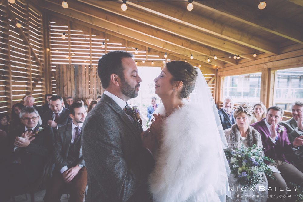 trevibban-mill-wedding-37.jpg
