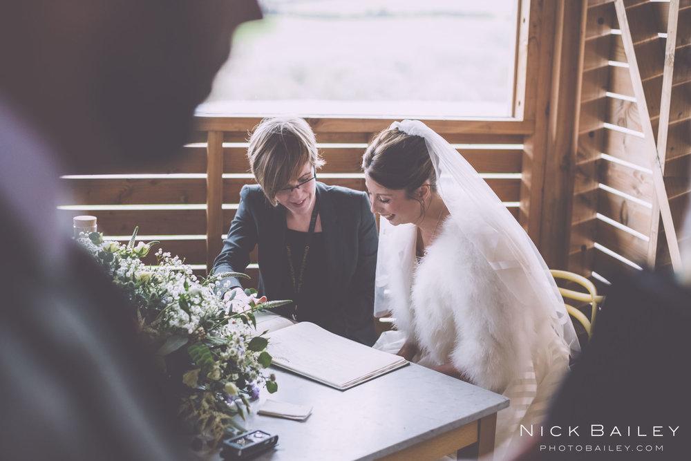 trevibban-mill-wedding-40.jpg