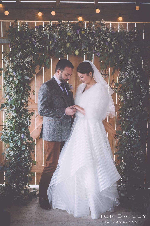 trevibban-mill-wedding-42.jpg