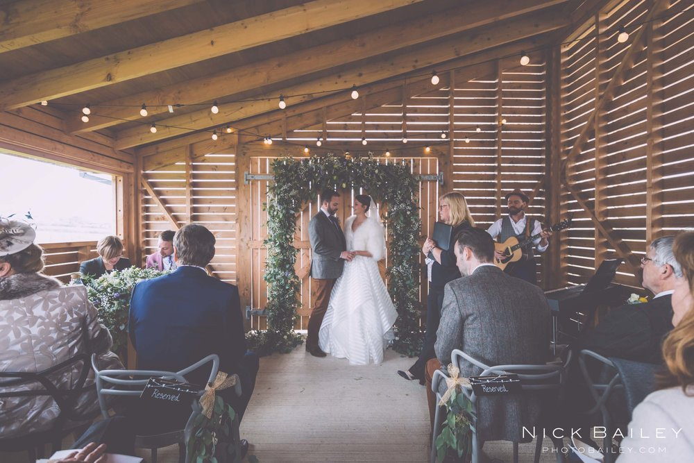 trevibban-mill-wedding-43.jpg