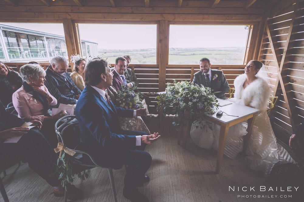 trevibban-mill-wedding-44.jpg