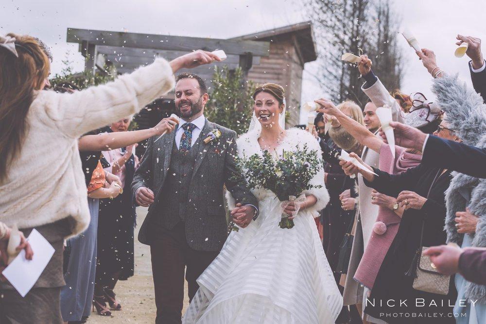 trevibban-mill-wedding-46.jpg