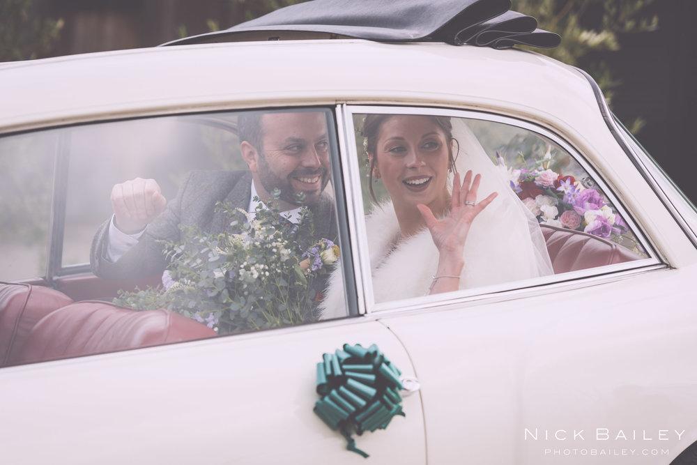 trevibban-mill-wedding-47.jpg