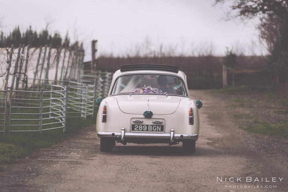 trevibban-mill-wedding-48.jpg